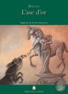 ISBN: 978-84-307-6280-4