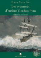 ISBN: 978-84-307-6298-9