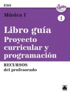 G.D. EN EQUIPO MUSICA I ESO (2019)