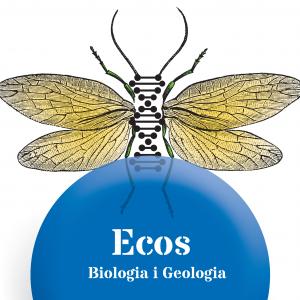 Bio i Geo_2015