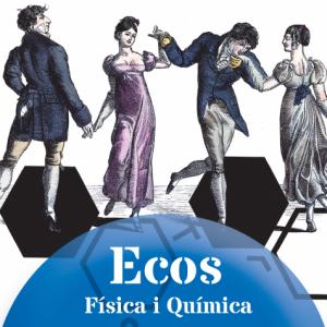 Ecos_Fis i Quim