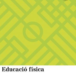 EdFisica_Aprop