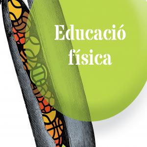 EducacioFisica_2015