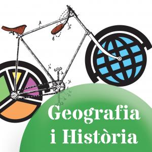 GeoHist_2015