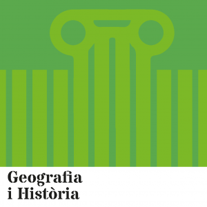 GeoiHist_Aprop