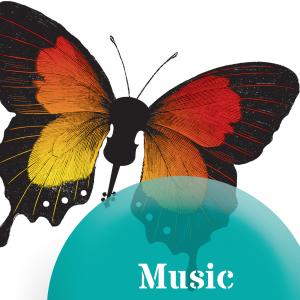 Music_2015