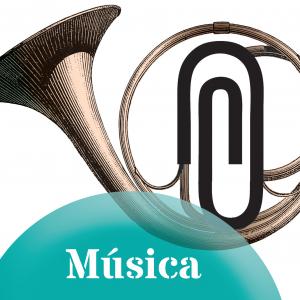 Musica_2015