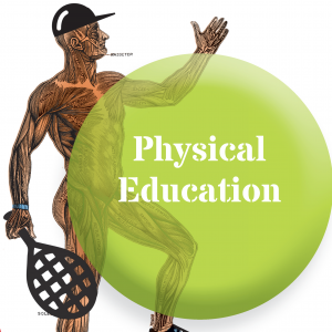 PhysicalEducation_2016