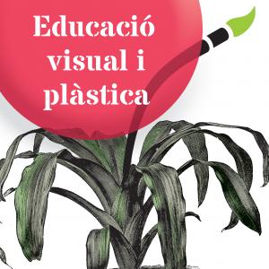 Plastica_2015