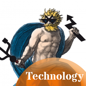 Technology4