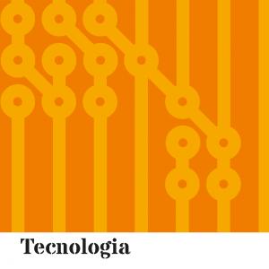 Tecnologia_Aprop