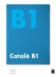 ISBN: 978-84-307-3471-9