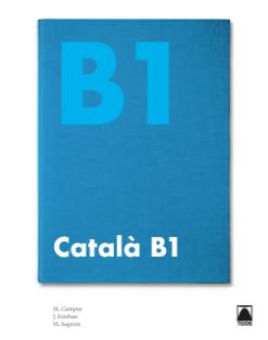 CATALA ELEMENTAL B1 (2020)