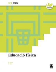 ISBN: 978-84-307-7013-7