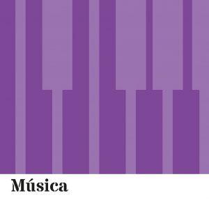 Música. En Equipo