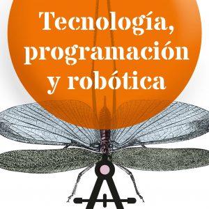 Tecnologia programacion robotica