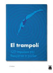 ISBN: 978-84-307-3458-0