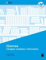 ISBN: 978-84-307-7092-2