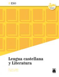 ISBN: 978-84-307-7097-7
