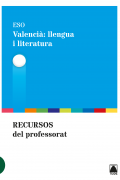 GD_Valencia_CATALEG