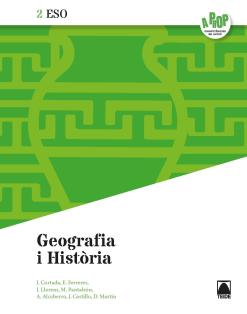 A PROP GEOGRAFIA I HISTORIA 2 ESO (CAT)(2020)