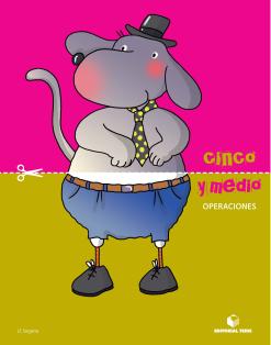 CINCO Y MEDIO C. OPERACIONES