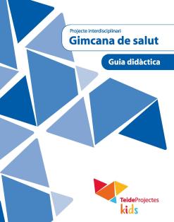 P.D. GIMCANA DE SALUT-PRIMARIA (CAT)(2020)