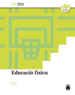 A PROP EDUCACIO FISICA 3/4 ESO (CAT)(2020)