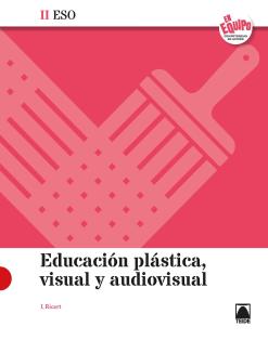 EN EQUIPO EDUCACION PLASTICA Y VISUAL II ESO(2020)