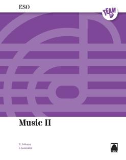 ISBN: 978-84-307-7113-4