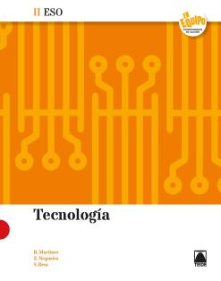 EN EQUIPO TECNOLOGIA II ESO (2020)