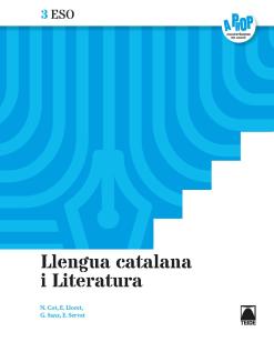 ISBN: 978-84-307-7118-9