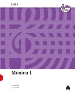 En Equipo Musica I ESO dig. (2020)