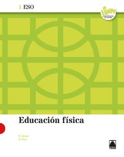 EN EQUIPO EDUCACION FISICA 1 ESO (2020)
