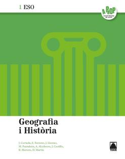A Prop Geografia i Historia 1 ESO dig. (Cat)(2020)