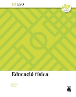 A Prop Educacio Fisica 1/2 ESO dig. (Cat)(2020)