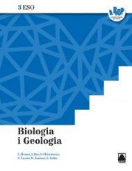 ISBN: 978-84-307-7016-8