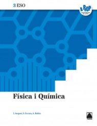 ISBN: 978-84-307-7017-5