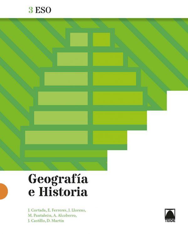 ISBN: 978-84-307-7080-9