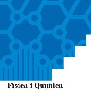 Física i Quimica_A prop