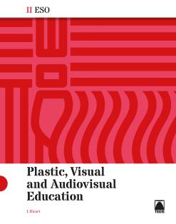 Plastic,Visual & Audiovisual II ESO dig(Eng)(2020)