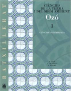 Ozo Ciencies de la Terra 1 Batx.dig. (Cat)(2020)
