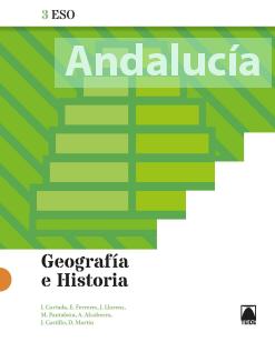 ISBN: 978-84-307-9916-9