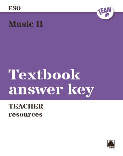 ISBN: 978-84-307-7115-8