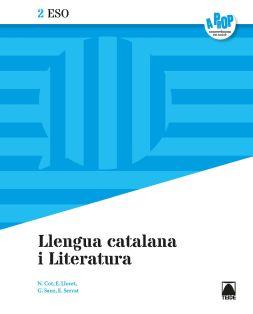 ISBN: 978-84-307-7087-8