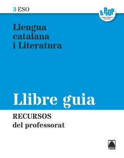 ISBN: 978-84-307-7120-2