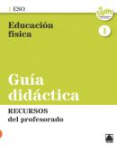 ISBN: 978-84-307-7154-7