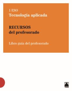 G.D. EN EQUIPO TECNOLOGIA APLICADA 1 ESO (2020)
