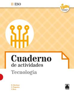 EN EQUIPO BLOC TECNOLOGIA II ESO (2020)