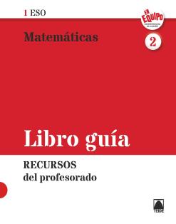 ISBN: 978-84-307-6997-1